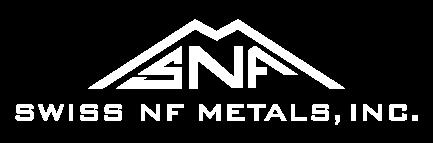 Swiss NF Metals